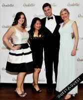 Quadrille 3rd Annual Spring Soiree #79