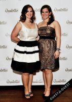 Quadrille 3rd Annual Spring Soiree #87