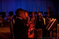 Second Annual Harmony Program Waltz #3