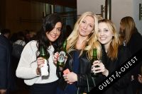 Open Your World Networking Event: Presented By Heineken #32