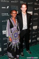 2011 Huffington Post and Game Changers Award Ceremony #57