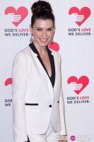 God's Love We Deliver 2013 Golden Heart Awards #84