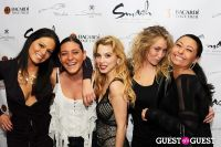 New York Smash Magazine's Aspen Party #144