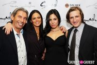 New York Smash Magazine's Aspen Party #153