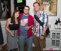 Belvedere and Peroni Present the Walter Movie Wrap Party #18