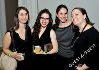 The Jewish Museum's Vodka Latke Hanukkah Soiree #20