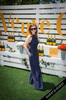 Veuve Clicquot Polo Classic 2014 #88