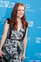 """The Kids Are All Right"" Premiere Screening #22"