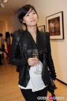 Harper's Bazaar Greatest Hits Launch Party #164