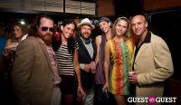 Victoria Schweizer's Yacht Birthday Party #87