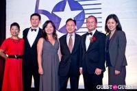 2012 Outstanding 50 Asian Americans in Business Award Dinner #575