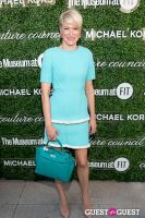 Michael Kors 2013 Couture Council Awards #101