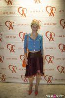 Love Heals Gala 2014 #45
