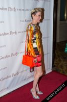 Gordon Parks Foundation Awards 2014 #145