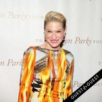 Gordon Parks Foundation Awards 2014 #143