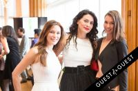 NY Sunworks 7th Annual Greenhouse Fundraiser #84
