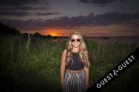 GUEST OF A GUEST x DOLCE & GABBANA Light Blue Mediterranean Escape In Montauk #18