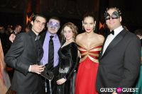 The Princes Ball: A Mardi Gras Masquerade Gala #77