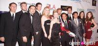 The 6th Annual Toscar Awards #148