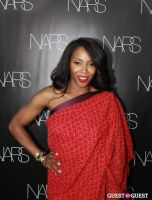 NARS Cosmetics Launch #6