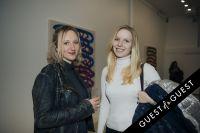 LAM Gallery Presents Monique Prieto: Hat Dance #13