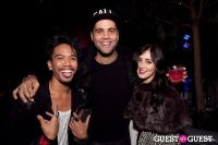 Interscope After Party Sponsored by NIVEA @ The Redbury #45
