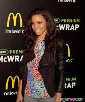 McDonald's Premium McWrap Launch With John Martin and Tyga Performance #52