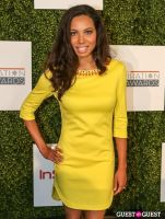 Step Up Women's Network 10th Annual Inspiration Awards #36