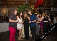 Hollywood Stars for a Cause at LAB ART #91