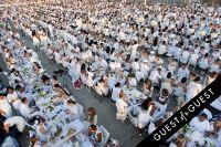 Le Diner En Blanc 2015 #6