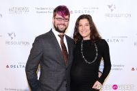 Resolve 2013 - The Resolution Project's Annual Gala #229