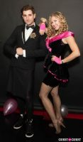 SPiN Standard Presents Valentine's '80s Prom at The Standard, Downtown #2