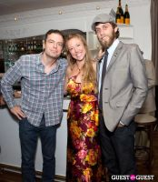 Belvedere and Peroni Present the Walter Movie Wrap Party #7