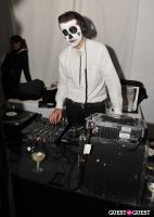 VISIONAIRE Haolloween Party #23