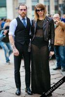 Milan Fashion Week Pt 3 #16