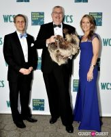 Wildlife Conservation Society Gala 2013 #69