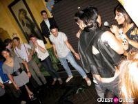 LA BOUM + BJ Panda Bear's Birthday Celebration #26
