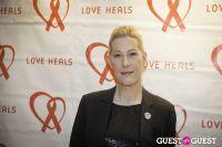 Love Heals Gala 2014 #65