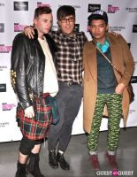 New York Next Generation Party #29