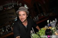 Fashion's Night Out After Party @ Hemingway's #38
