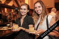 Ludlows Jelly Shots Cocktail Crawl DTLA #134