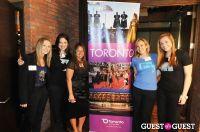 Invasion Toronto SocialScape #9
