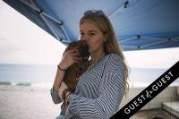 Puppies & Parties Presents Malibu Beach Puppy Party #4