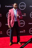 The 2014 ESPYS at the Nokia Theatre L.A. LIVE - Red Carpet #86
