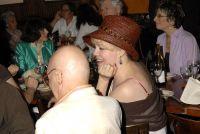 Bernard Bierman's 101st Birthday Party  #67