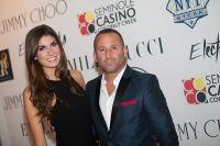 2014 Paradise Fund Casino #156