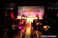 Fashion For Paws 2012 #124