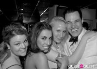 Great Gatsby Gala #31