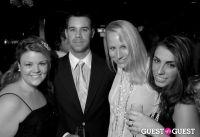 Great Gatsby Gala #53