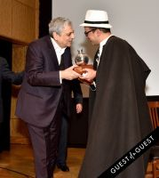 New York Sephardic Film Festival 2015 Opening Night #148